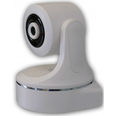 Telecamera ad alta risoluzione - SEEYOU