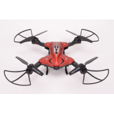 Drone WiFi - DR-XL