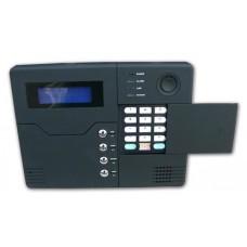 KIT d'allarme GSM PSTN - Defender ST-V