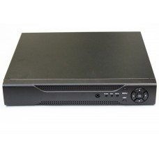 Videoregistratore digitale ibrido - 8004 SDI