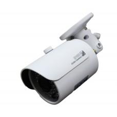 Telecamera IP - N6-IP W