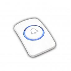 Campanello per centralina - Buddy Doorbell
