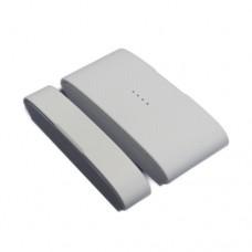 Sensore magnetico - Magnetico 2500