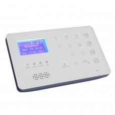 KIT d'allarme GSM - 2500 GSM