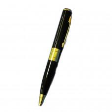 Micro registratore - Pen Camera S