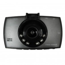 Dvr da auto - Car Sentry 41