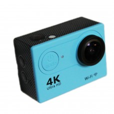 Telecamera registratore ad alte prestazioni WiFi - Sport Camera 4K