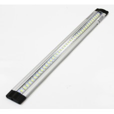 Barra a LED - BARRA LED 100 WARM