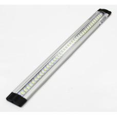 Barra a LED - BARRA LED 100