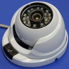 Telecamera - NEXT 31 D