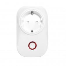 Interrutore on/off wireless - Safe X Socket