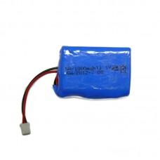 Batteria ST Defender per Centraline Antifurto - 11.1 V