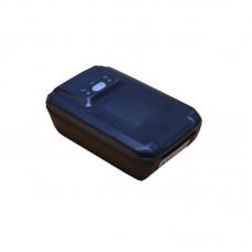GPS Tracker Veicolare  - GT03A-XL