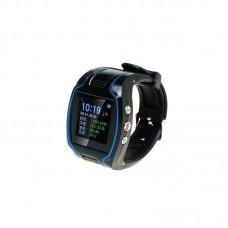 Mini GPS Tracker da polso - Gps 02