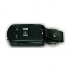 Micro registratore - Key Metal
