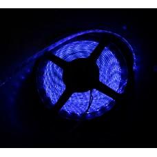 Rullo a LED - RULLO LED BLU
