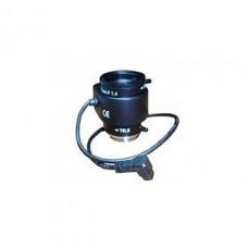 Ottica o lente per telecamera - LENTE CS VARIFOCALE 0358A
