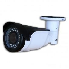 Telecamera - NEXT 11 2.0