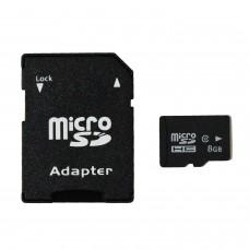 SD Card - SD-8