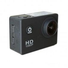 Telecamera registratore ad alte prestazioni - Sport Camera