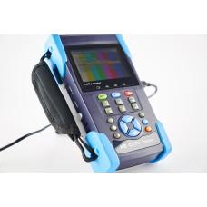 Tester per configurazione sistemi - T5 AHD
