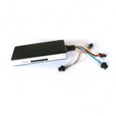 GPS Tracker Veicolare - GT06N